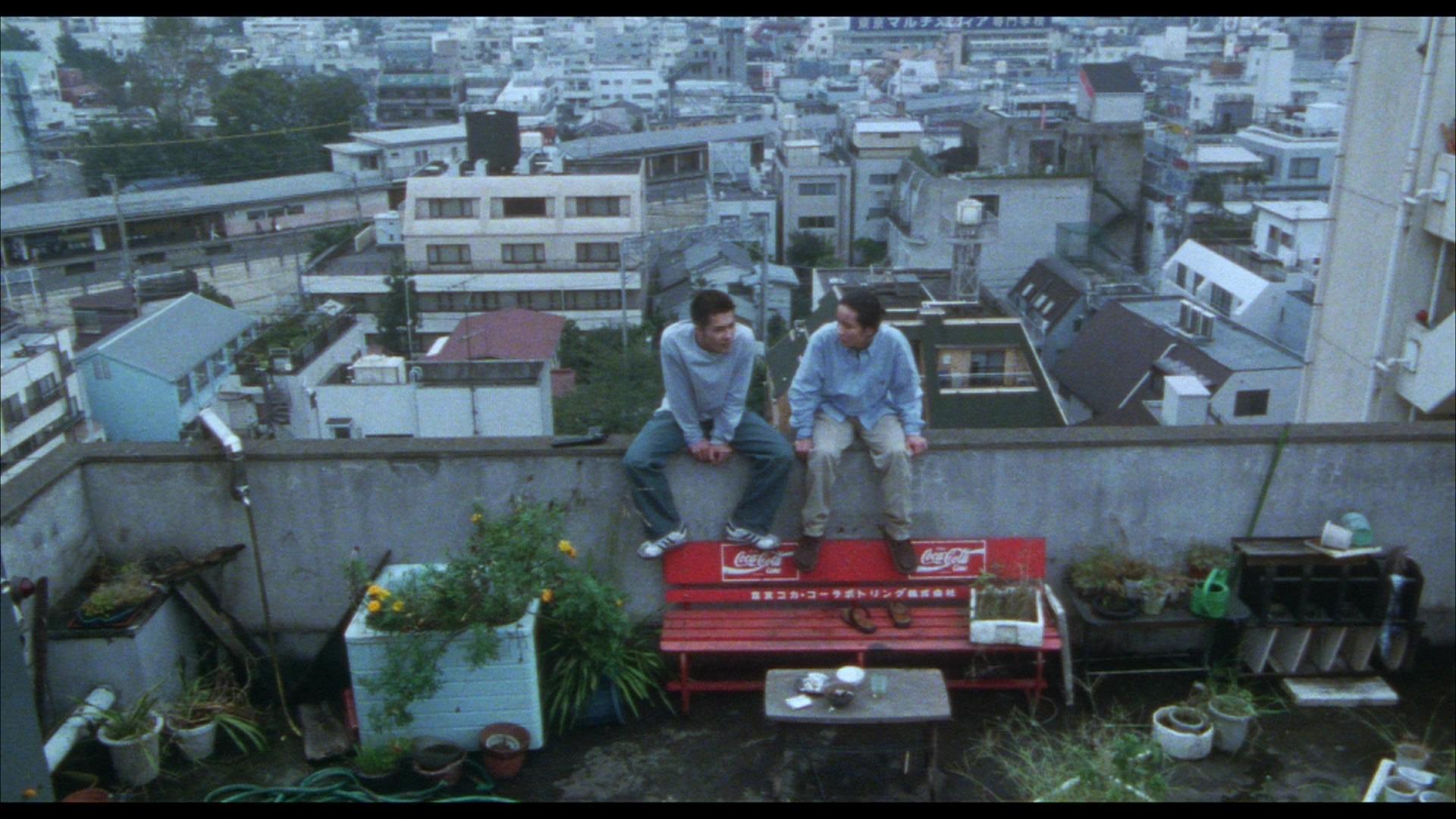 theme and symbol analysis in audition a movie by takashi miike Directed by takashi miike, 115 min starring ryo ishibashi, eihi shiina, tetsu sawaki, jun kunimura, ren osugi, renji ishibashi, miyuki matsuda, toshie negishi, shigeru saiki, ken mitsuishi, yuriko hirooka, fumiyo kohinata, misato nakamura.