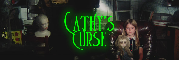 Image result for cathy's curse