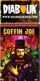 Coffin Joe