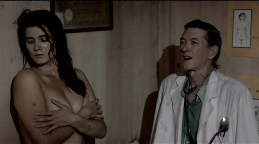 Lesbians shower movie scene actress tata tota lesbian blog 10