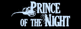 Prince of the Night