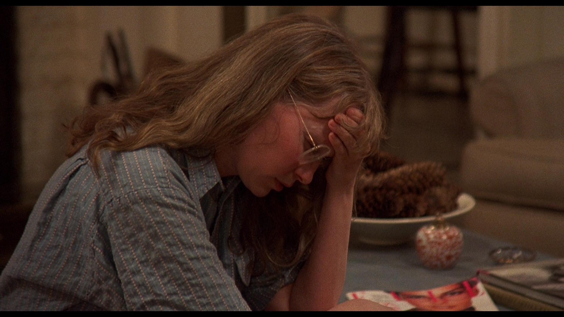 Woody Allen Seven Films 1986 1991