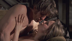 Susan George in Straw Dogs http://pppics.com/domain/mondo-digital.com/