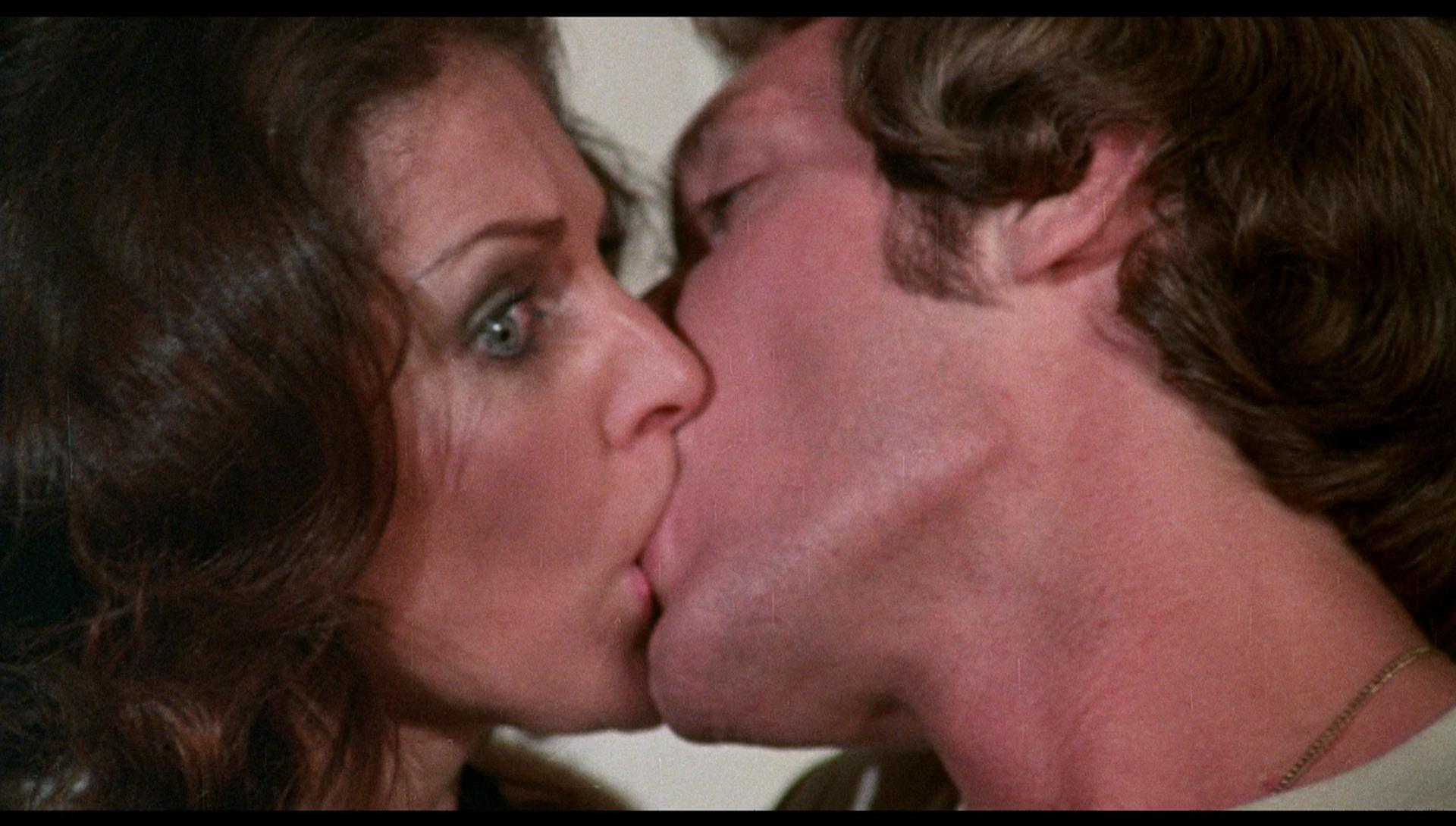 Taboo sex film