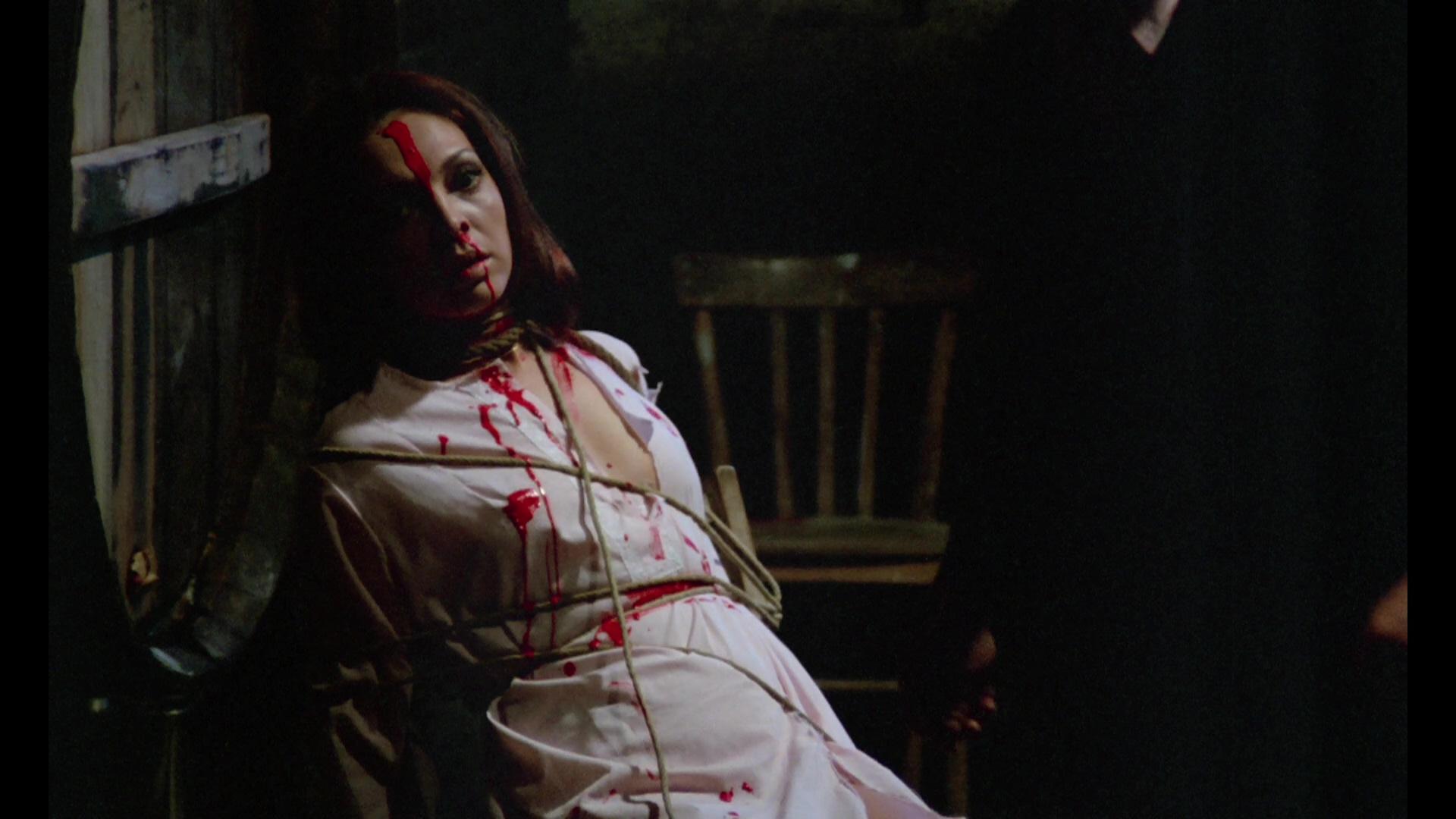 Vampyrosbig