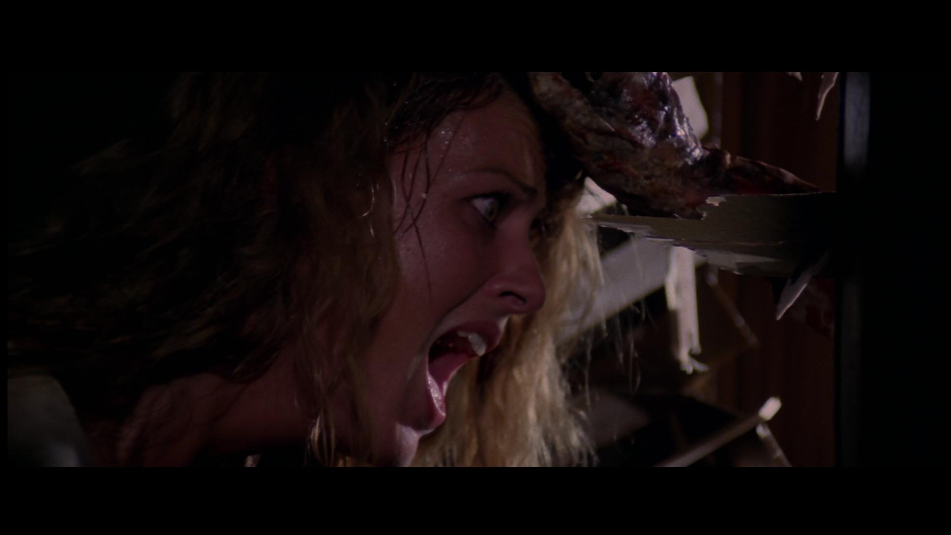 Zombie Sex Scene 30