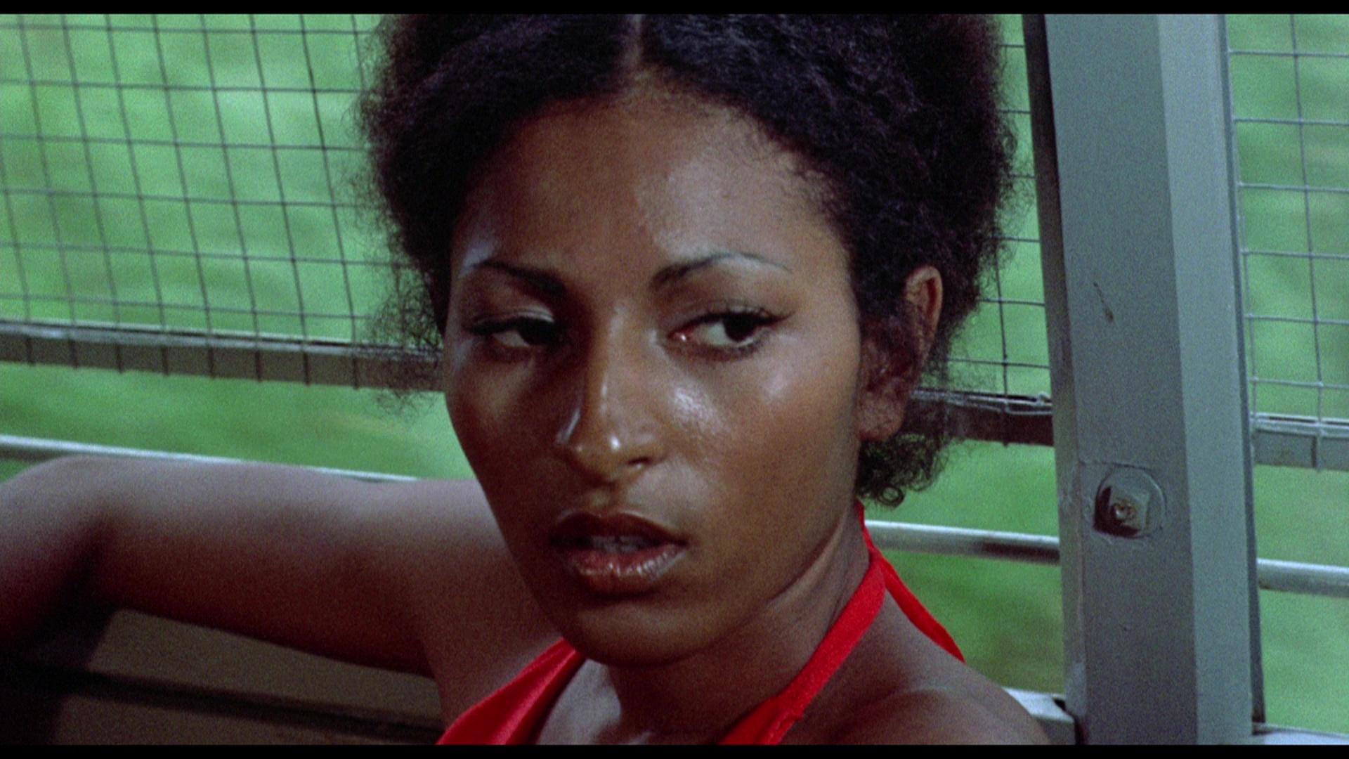 Wife black mama movies lesbian