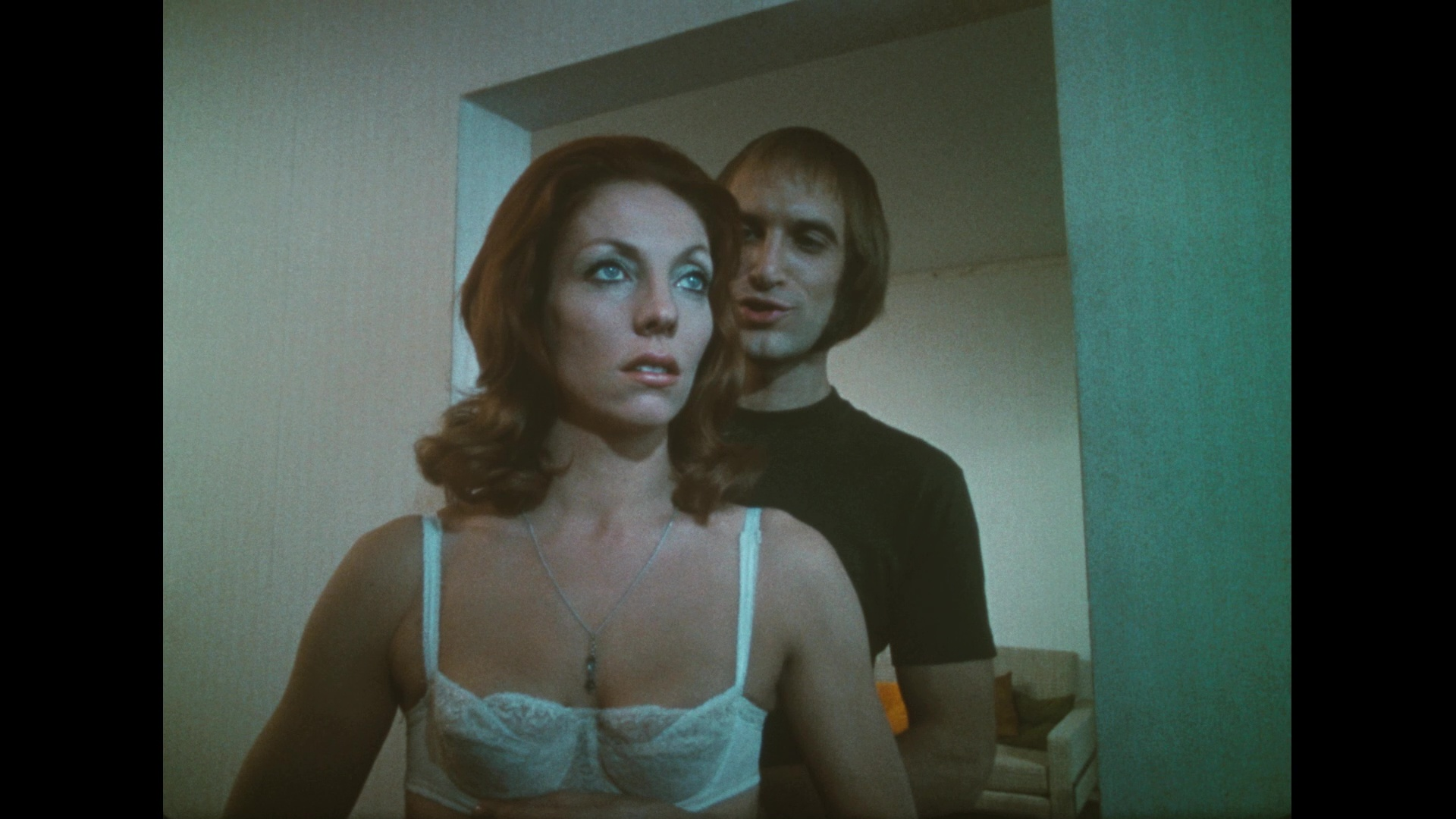 Ursula Blauth Nude Photos 19