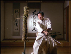 Image result for budo the art of killing