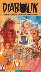 Starring Cameron Mitchell, Alice Kessler, Ellen Kessler, Giorgio Ardisson,  Andrea Checchi Arrow Video (Blu Ray U0026 DVD) (US/UK RA/B/1/2 HD/NTSC), ...