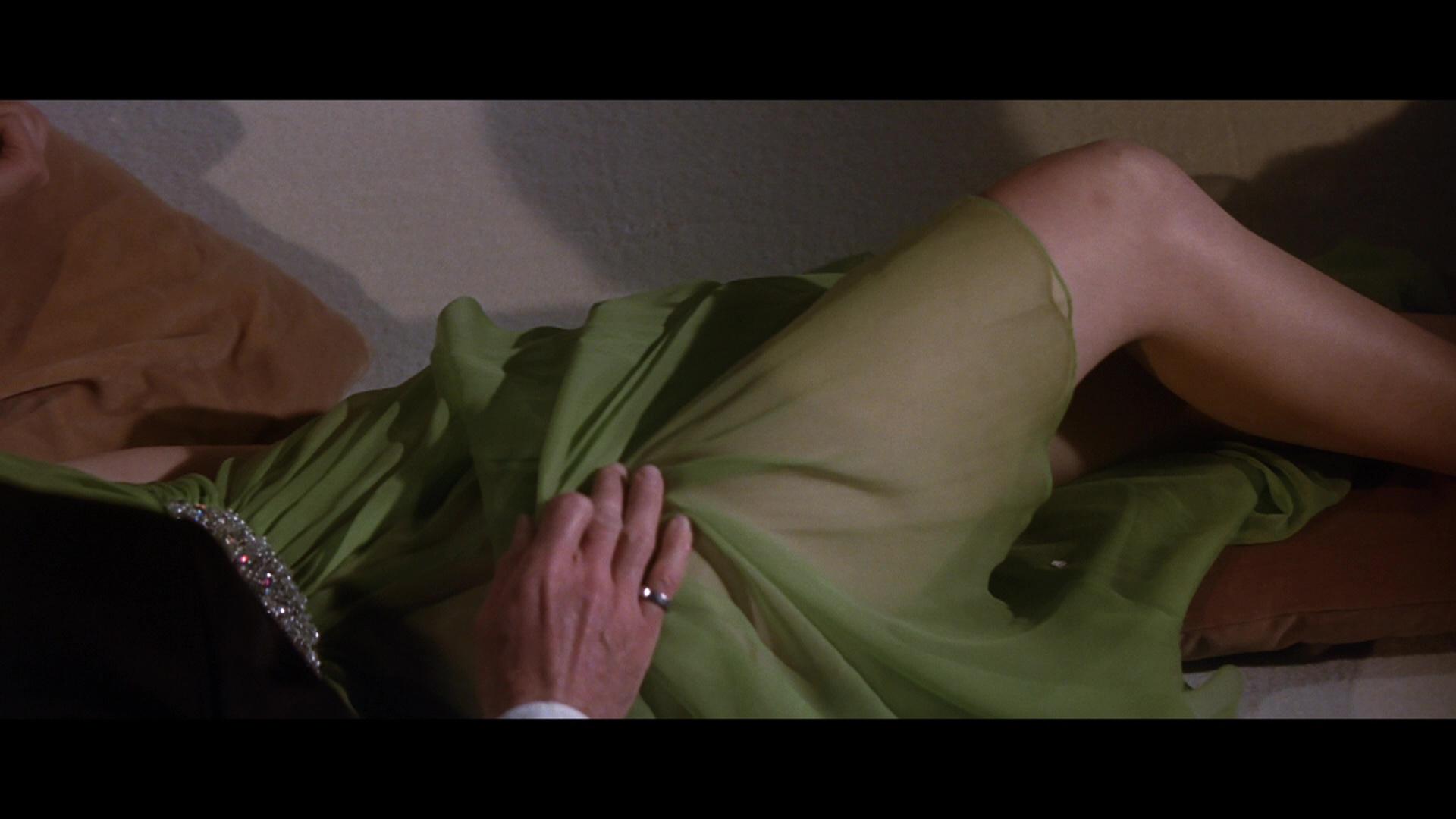 Jess franco mondo erotico 2k render - 2 2