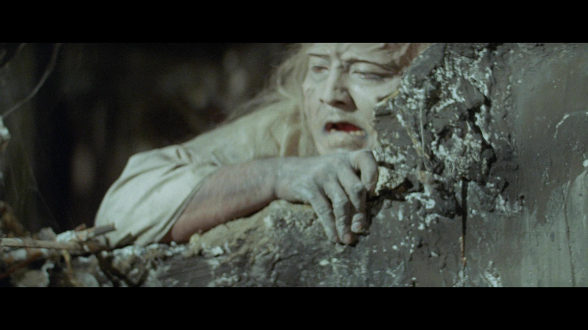 Watch Marjorie Lord video