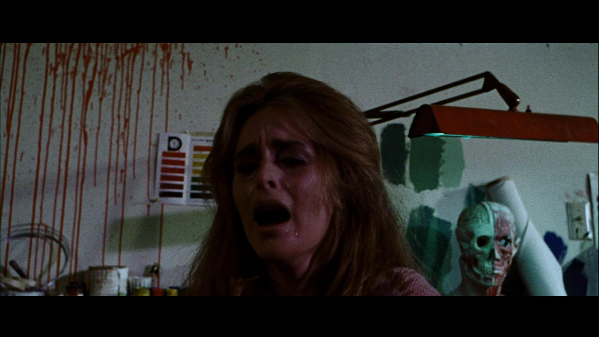 Messiah of Evil (1973) - IMDb