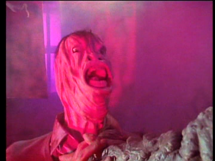 Image result for mutilations 1986