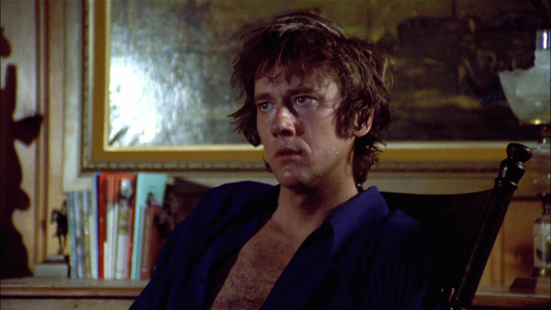 Cool Ass Cinema: Terror Circus (1973) review