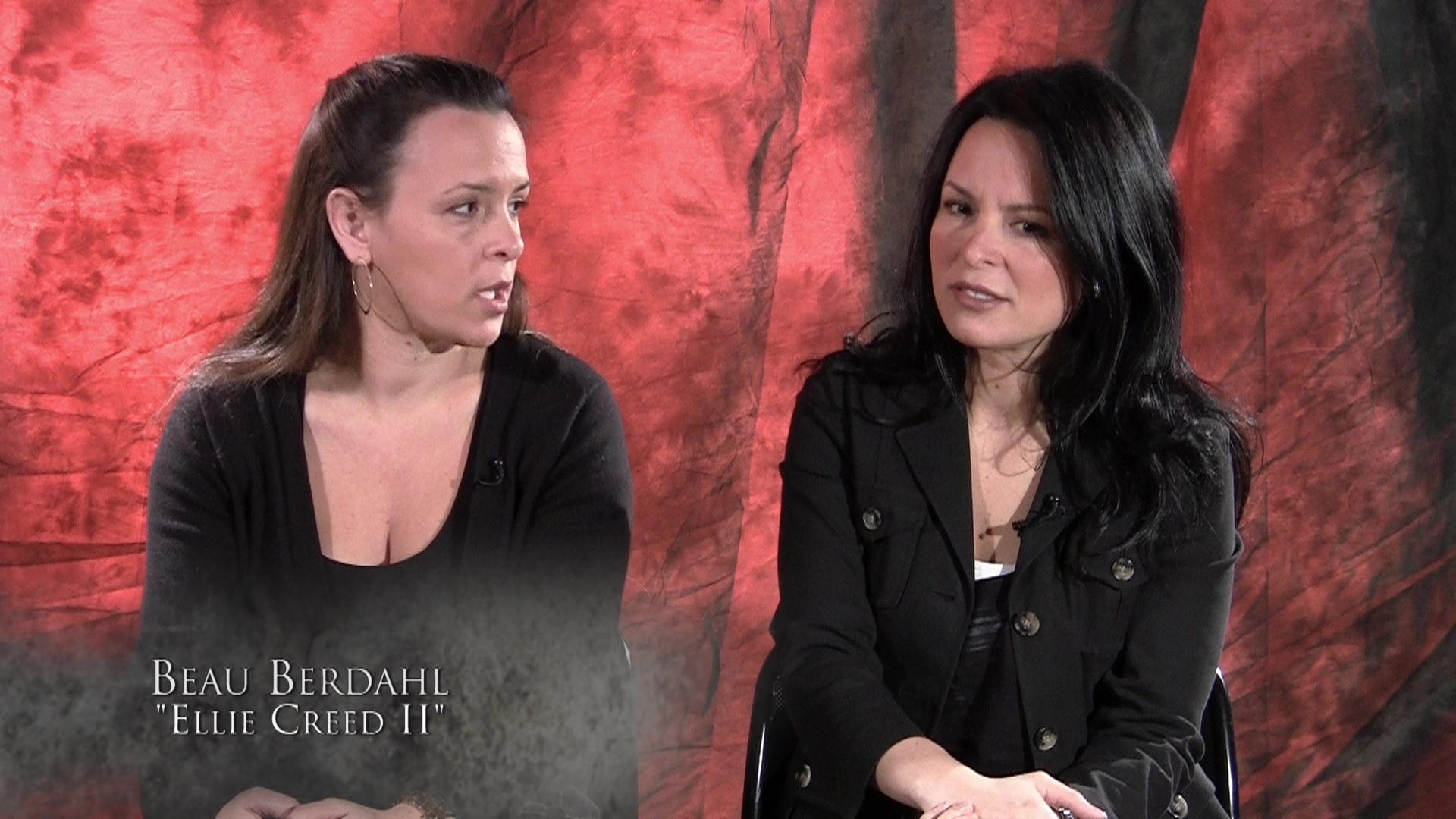 Communication on this topic: Holly Madison United States, blaze-berdahl/